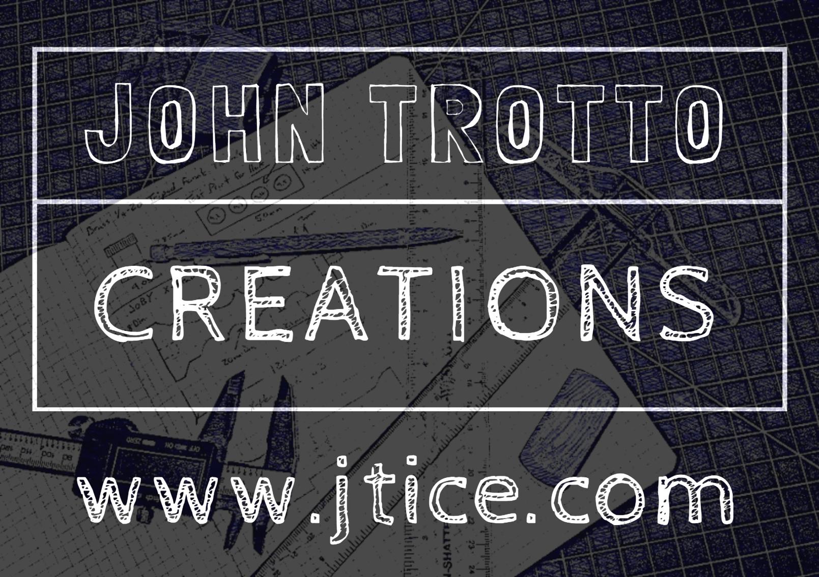 www.jtice.com